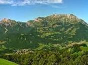 tour delle grigne, passo cielo paradiso rocciatori