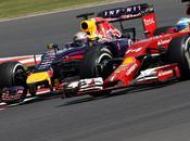 battaglia Alonso-Vettel Silverstone, ascolti premiano