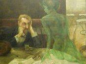 SPLEEN Charles Baudelaire