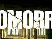 GOMORRA SERIE (1°Stagione)