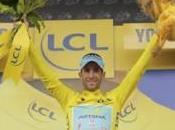 Tour France, gigante Nibali: vittoria tappa maglia gialla