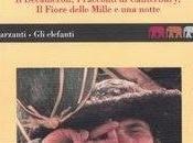 Trilogia della Vita: sceneggiature originali. Libro Pier Paolo Pasolini