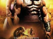 Hercules: Guerriero Trailer Italiano