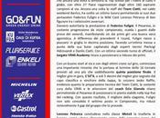 Team Ciatti Comunicato Stampa Round Albacete
