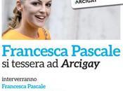 """Pascale Arcigay, iscrizione Napoli. Cremona (iKen): insulto"""""""