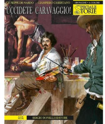 le-storie-caravaggio-620x350