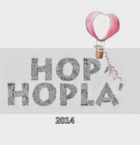 Hop Hoplà 2014