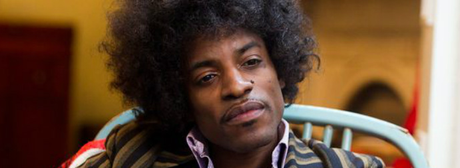 All Is By My Side: il biopic di Jimi Hendrix