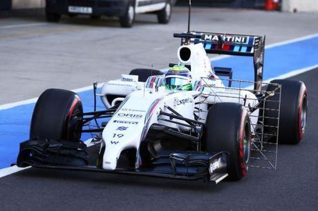 Felipe-Massa_Test_day1_Silverstone_2014 (1)