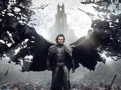 Vlad Tepes t'aspetti: Dracula Untold, trailer