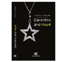darkness-and-hope