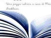 libro... raggi X!!! CORSA DELLE ONDE capitoli 1-16
