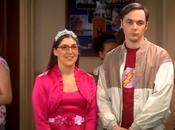 Sheldon cake topper Bang Theory