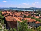 viaggio nelle meraviglie Canavese #socialfoodewine #Piemonte