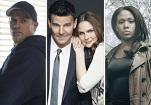 SDCC 2014: rivelati anche panel Under Dome, Teen Wolf, Walking Dead, Reign solo