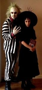 beetlejuice_and_lydia_by_xd00rx-d5jsozy
