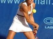 Tennis: 10.000 Nord Tennis giornata main draw