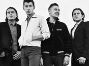 Arctic Monkeys tornano Italia imperdibili appuntamenti: luglio Villafranca (VE) Pistoia.