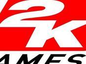 Humble Bundle dedicato Bioshock, Mafia Bureau: XCOM Declassified…