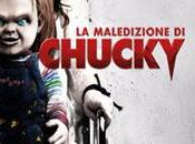maledizione Chucky Mancini