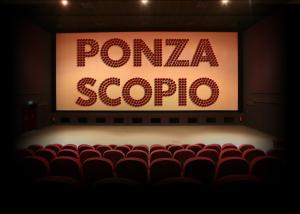 Ponzoscopio Icona