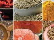 Superfood alimenti funzionali?