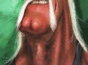 Hulk Hogan-wallpaper
