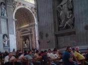 Operatori Socio Sanitari Napoli manifestano Vaticano