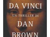 Film tratti libri: Codice Vinci Brown