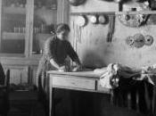 tempo qui. Abruzzi Scheuermeir Rohlfs 1923-1930