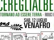 Anima Paesana luglio Venafro (IS) sarà @MinimoImpatto #Facrescereglialberi