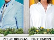 così Vicini, nuovo Film Micheal Douglas Diane Keaton