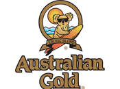 Australian Gold: novità Estate 2014