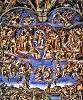 Quando cinema entra nella cultura. Autunno: Musei Vaticani