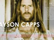"""luglio leggenda Grayson Capps Rock Wine Clavesana (Cn), primo unico enofestival """"roots"""