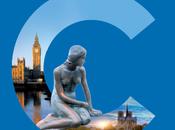 sette città capitali: disponibile online catalogo dedicato all'itinerario-novità 2011.