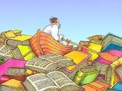 libri hanno fatta crescere