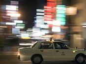 Giappone, cinque miti sfatare