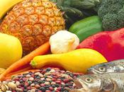 Relax intorno pasti: sana alimentazione secondo Nonna [Terza Puntata]