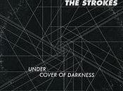 STROKES anteprima Under Cover Darkness