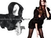 Campaign: Francesco Scognamiglio 2011