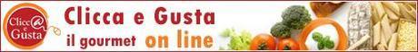 vendita prodotti tipici alimentari e vino