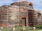 Orientamento astronomico delle chiese parte