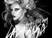 Born This Way!! NOW!