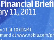 Conferenza Nokia! [Evento Terminato!]