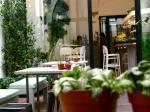 Dove comprare tè a… Firenze