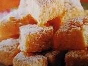 frittelle dolci, semplici genuine, sono poche voci possono ascrivere dolce tipico della Basilicata.