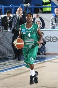 marques-green-avellino
