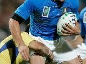 Rugby nazioni, Italia spacciata bookmakers