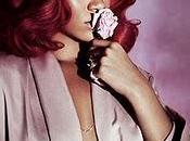 Rihanna fragranza alla toilette: profumo soltanto fumo?